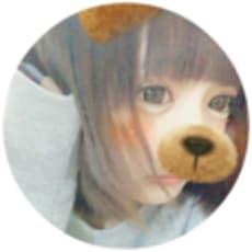 🍓 お れ お 🍓のアイコン画像