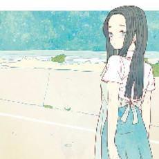 瑤 汝のアイコン画像