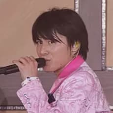 安田ゆかりのアイコン画像
