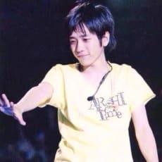 嵐love♡のアイコン画像