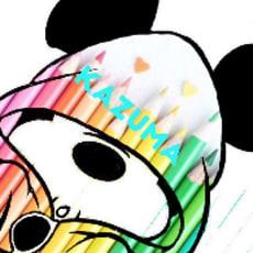 KAZUMA#41のアイコン画像