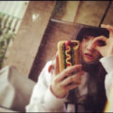 Daikiのアイコン画像