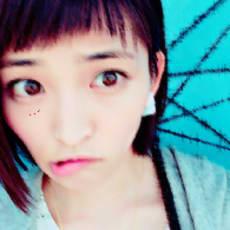 🌸   ¦   櫻  苺のアイコン画像