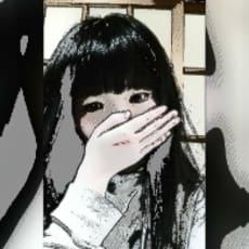 あお(あおい)のアイコン画像