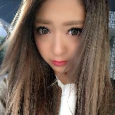 桜井  理桜のアイコン画像