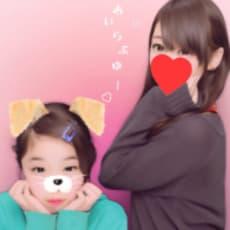 しき☆のアイコン画像