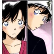 Mariのアイコン画像