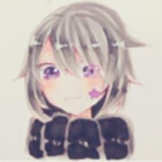 ☆五夢☆のアイコン画像