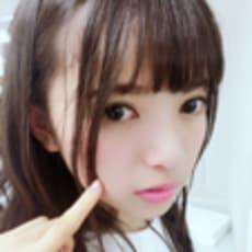 miyavi.Fのアイコン画像