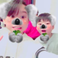 Mokaのアイコン画像