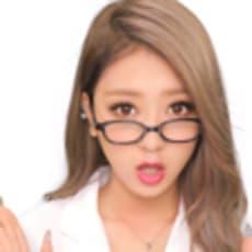 チョッパーk☆のアイコン画像