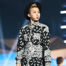 BIGBANGペン♥こゆのアイコン画像