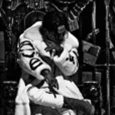 登坂(也)のアイコン画像