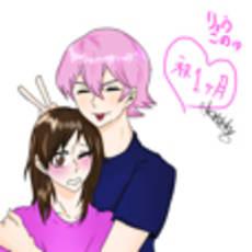 恋白#konomiのアイコン画像