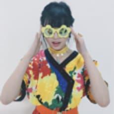 乃木坂⊿💜欅坂⊿⊿💚のアイコン画像