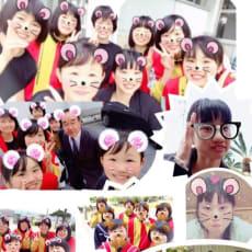 Nanamiのアイコン画像