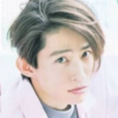 V6♡hanaのアイコン画像