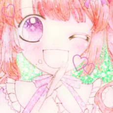 松子のアイコン画像