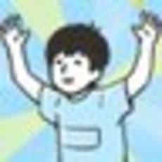 エヅラ子のアイコン画像