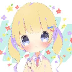 癒霞梨のアイコン画像