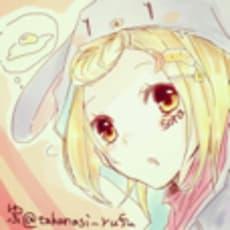 soraのアイコン画像