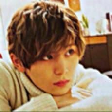 ♡愛♡のアイコン画像