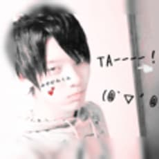 #増田くんの餃子チャン。♥のアイコン画像