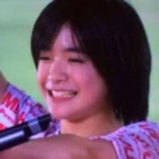 茉鈴奈のアイコン画像