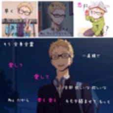 甘党( ⸝⸝・໐・⸝⸝ )のアイコン画像