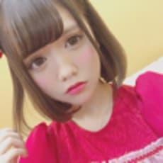 Aika♡のアイコン画像