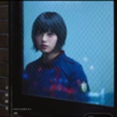 ひろき(欅坂LOVE)のアイコン画像