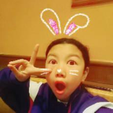 kotomiのアイコン画像