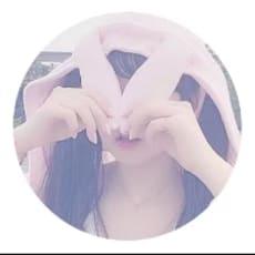💔💧   Chkyのアイコン画像