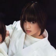 時田のアイコン画像