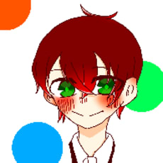 shinoは復活した!のアイコン画像