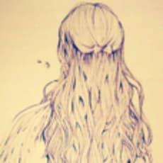 Aliceのアイコン画像