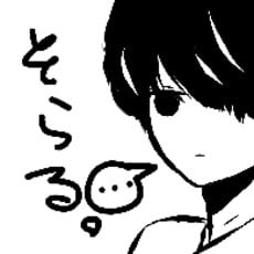 こころ(`・ω・´)のアイコン画像