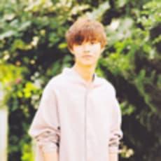Tsuyoshiのアイコン画像
