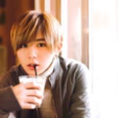 *T♡A*のアイコン画像