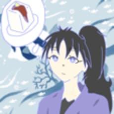 文( ˙꒫˙ )スンのアイコン画像