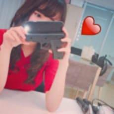 megumi  ♡のアイコン画像
