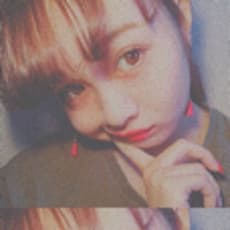 nanako    !のアイコン画像