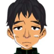 ナォークィのアイコン画像