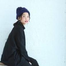 SOPHIA☆低浮上気味のアイコン画像
