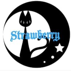 Strawberry♡のアイコン画像