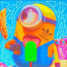 YUNEのアイコン画像