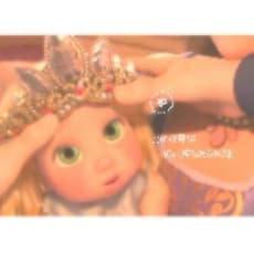 ☆shion☆(☆∀☆)のアイコン画像