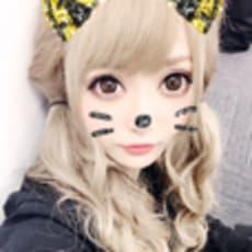 ♡のアイコン画像