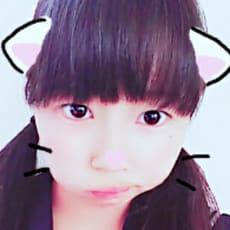 Noaのアイコン画像