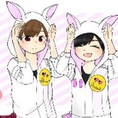 ☆love.Yamada★☆のアイコン画像